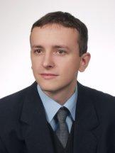Przemysław Knura ekspert firmy D+H