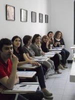 pasja.edu.pl/coaching/biznes_coaching