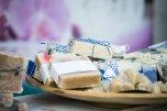 Naturalne i ekologiczne mydło rzemieślnicze