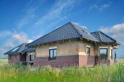 Wyceny domów i małych mieszkań