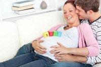 badanie prenatalne na gyncentrum.pl